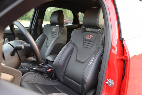 small resolution of ford focus st recaro front seats subaru brz manual