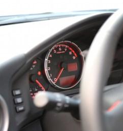 subaru brz gauges  [ 1600 x 1067 Pixel ]