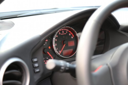 small resolution of subaru brz gauges