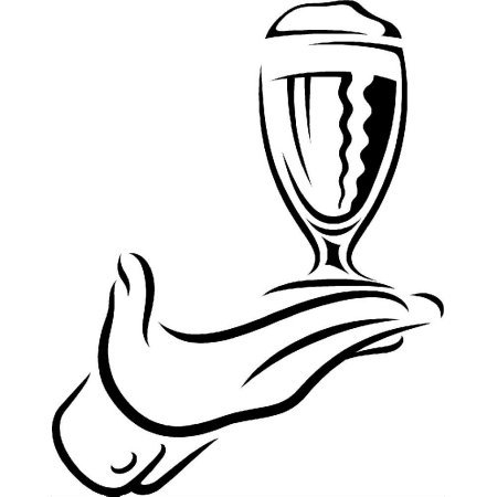 Cicerone Certification Program Launches Canadian Version