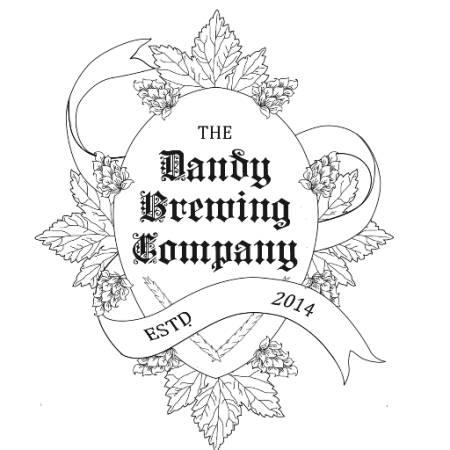 Dandy Brewing Releases First Seasonal & Announces Dandy