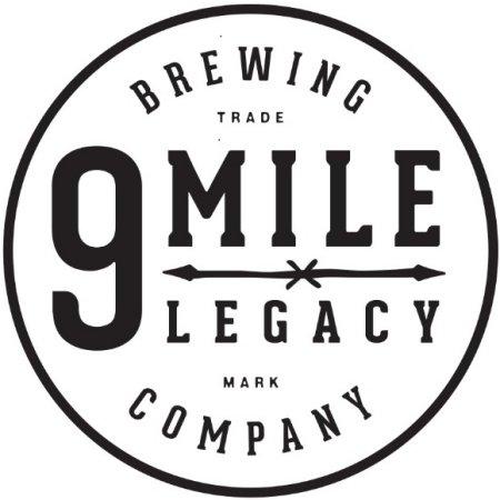 9 Mile Legacy Brewing Opening Next Month in Saskatoon