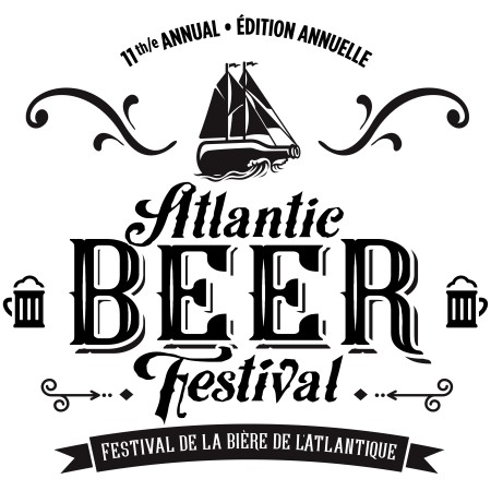 Tickets Now On Sale for 2016 Atlantic Beer Festival