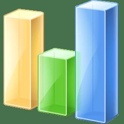 Choosing a Forex Trade
