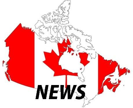 Trading Binary Options in Canada Based Companies