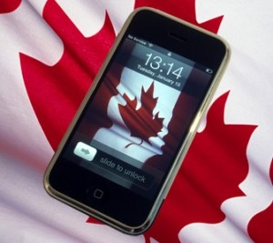 Canadas cell phone plans are among the most expensive