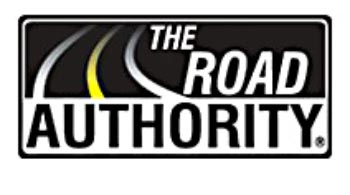CCD_TheRoadAuthority