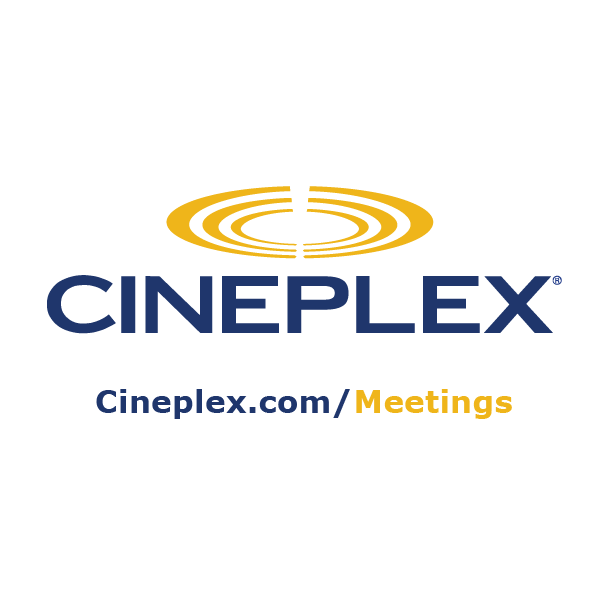 cineplex-meetings-logo