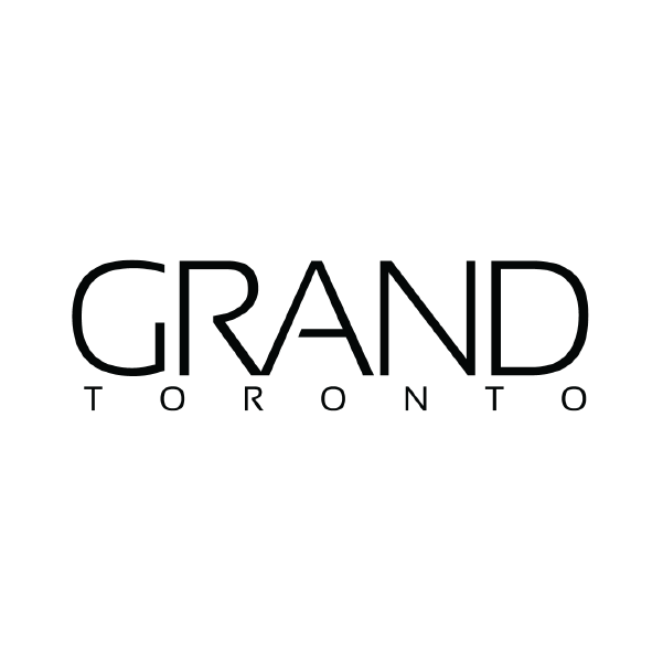 the-grand-hotel-toronto-logo