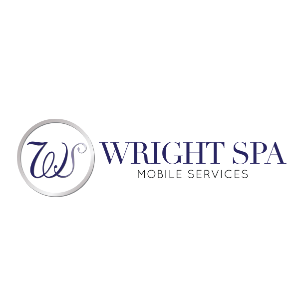 wright-spa-canadian-event-industry-award-sponsor