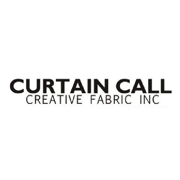curtain-call-canadian-event-industry-award-sponsor