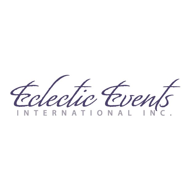 eclectic-events-canadian-event-industry-award-sponsor
