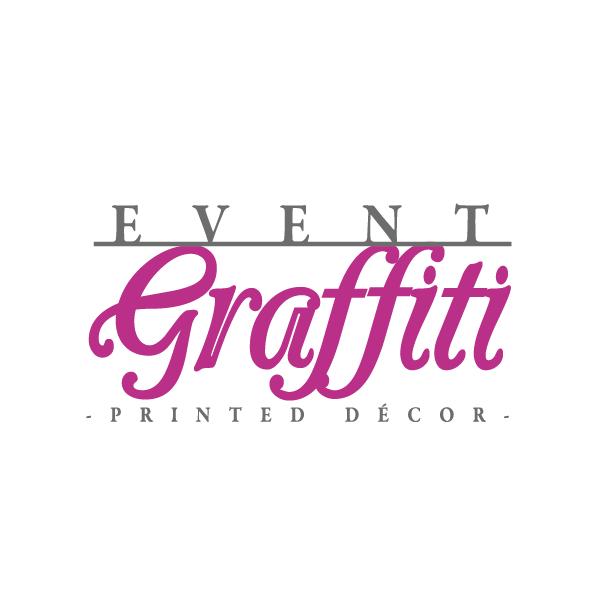 event-graffiti-canadian-event-industry-award-sponsor