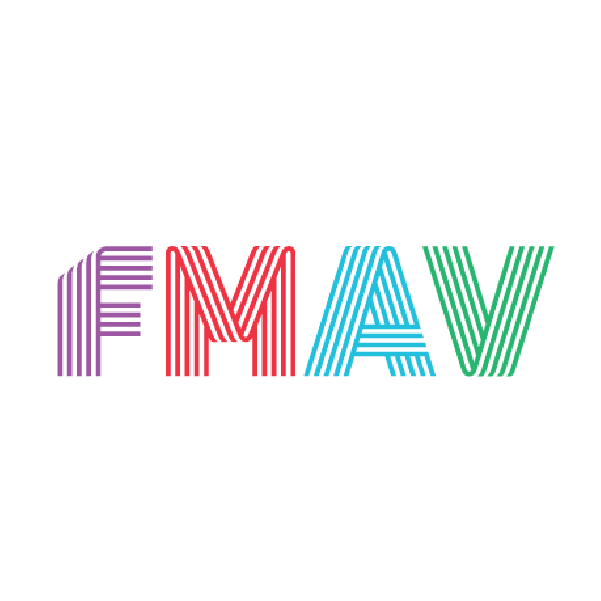 fmav-canadian-event-industry-award-sponsor