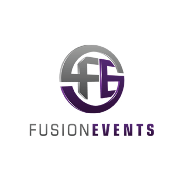 fusion-events-canadian-event-industry-award-sponsor