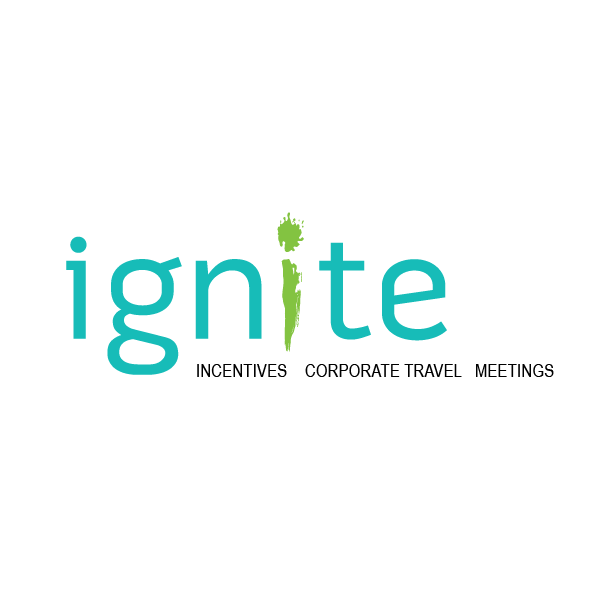 ignite-magazine-canadian-event-industry-award-sponsor