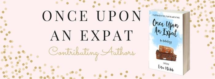 contributing authors