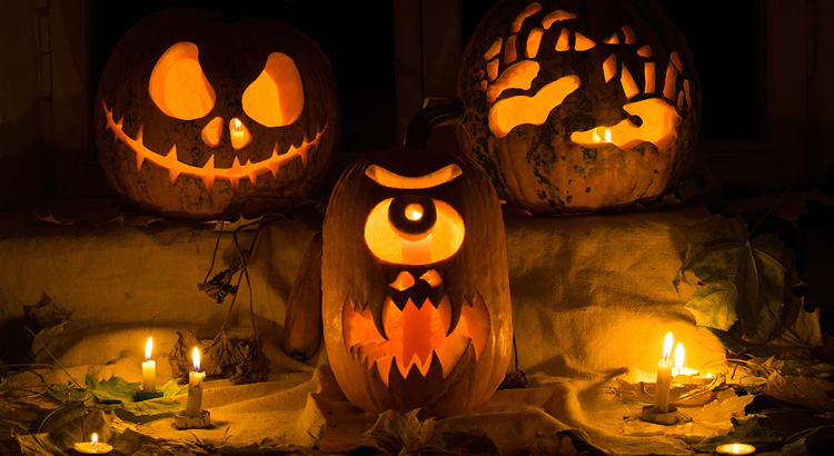 picture about Free Printable Pumpkin Templates identified as Least complicated Web sites for Free of charge Printable Pumpkin Carving Styles