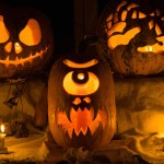 Best Websites for Free Printable Pumpkin Carving Patterns