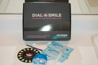 Dial A Smile Professional Whitening Kit