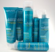 john frieda luxurious volume collection