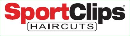 Sports Clips Logo