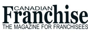 Canadian Franchise the Magazine for Franchisees