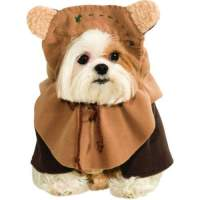 Dog Costumes Canada - Purchase from Amazon