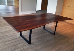 canadian-green-design-live-edge-wood-table-18
