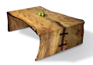 canadian-green-design-live-edge-wood-table-2