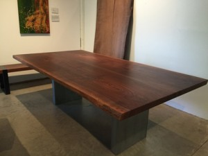 canadian-green-design-live-edge-wood-table-20