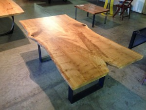 canadian-green-design-live-edge-wood-table-9