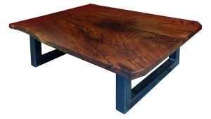 walnut-coffee-table
