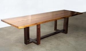 canadian-green-design-coffee-table