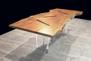 canadian-green-design-dining-table