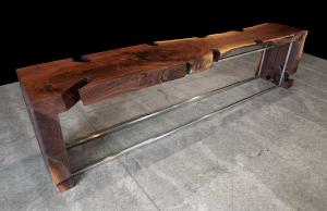 canadian-green-design-live-edge-coffee-table-8