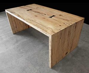 canadian-green-design-live-edge-table