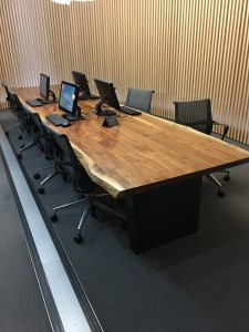 canadian-green-design-live-edge-conference-table
