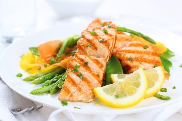 CHRC-Nutrition-Salmon-2-sm