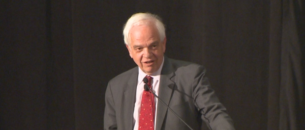 john-mccallum-immigration-minister-vancouver