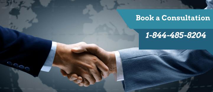 book-a-consultation2