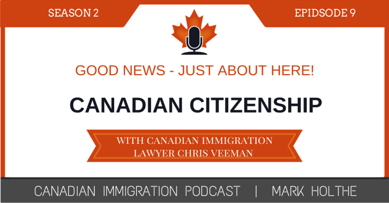 how to know is an immigration lawyer is good
