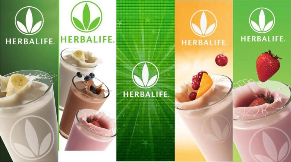 health wellness about herbalife