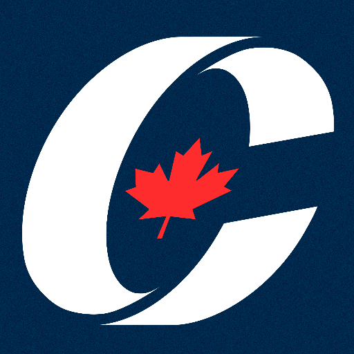 Conservatives demand clarity on Liberal pipeline policy as Parliament resumes | Philippine Canadian Inquirer