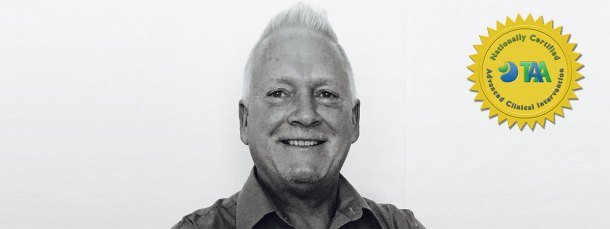 Canadian Interventionist Leonard