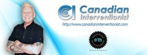 Leonard Jones | Certified Recovery Coach - Canadian Interventionist