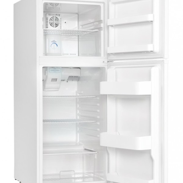 Danby Cu Ft Apartment Size Refrigerator White Canadian