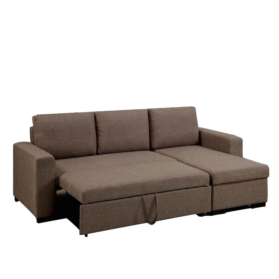sectional hideabed sofas sofa power recliner buztic.com | bed canada ~ design inspiration für die ...