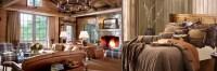 Cabin Decor - Rustic Lodge Decor - A Log Cabin Store