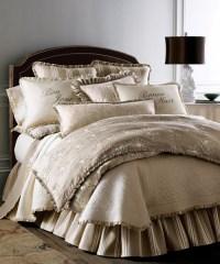 Earth Tone Bedding - Green, Tan & Brown Bedding Sets